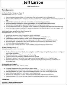 resume of assistant assistant resume resumesles net