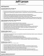 Medical Assistant Resume Resume Professional Registered Interview Registered Nurse Resume Medical Assistant Resume Medical Assistant Resume Sample Quotes Resume Sample Medical Assistant Resume Examples Free Sample Resume
