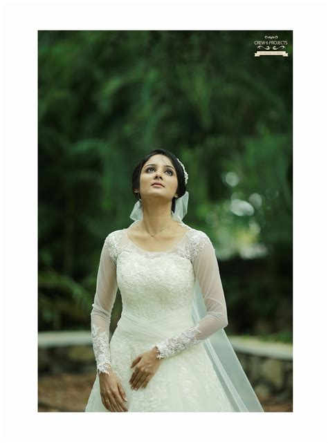 Kerala Christian Wedding  All About Wedding  Pinterest. Wedding Dresses Denver Plus Size. Elizabeth Avey Vintage Wedding Dresses London. Vintage Wedding Dress Store Los Angeles. Wedding Dress Lace Trumpet. Big White Wedding Dresses With Diamonds. Short Summer Wedding Dresses Cheap. Casual Evening Wedding Dresses. Disney Wedding Dresses Blue