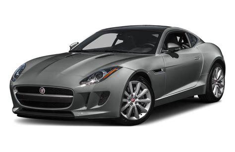 Jaguar F Type Backgrounds by Jaguar F Type Transparent Background For