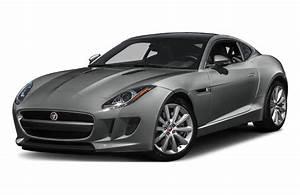 2016 Jaguar F-TYPE Info: F-TYPE Price & Specs | Jaguar ...