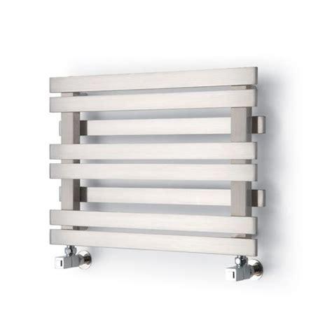 petit radiateur chauffage central wikilia fr