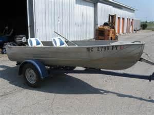 Craigslist Portland Boats Aluminum by June 2017 Boat Plans 4 U