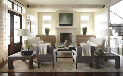 photos of living rooms with two sofas living room furniture arrangement traditional living