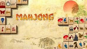 Cake, shop En kostenlos online spielen auf Geschicklichkeitsspiele Mania kostenlos online spielen - Gamesbasis Cake, shop 2 spielen, spiele, kostenlos
