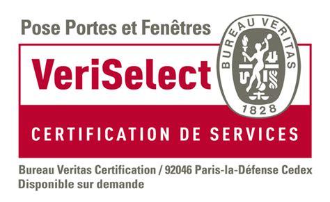 cgt bureau veritas logo bureau veritas certification 28 images hydrafab