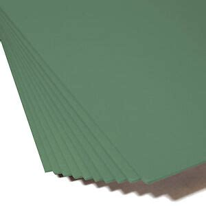 xps insulation underlay laminate flooring mm thick