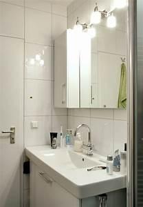 Neue Dusche Einbauen : bodentiefe dusche einbauen begehbare dusche gefalle ~ Michelbontemps.com Haus und Dekorationen