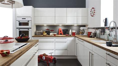 imaginer sa cuisine imaginer sa cuisine simple bien concevoir sa cuisine conseils pour votre projet de cuisine with