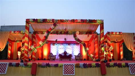 wedding lawn marriage lawn  nagpur india