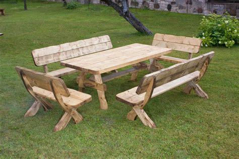 table et chaise de jardin en bois chaise de jardin en bois de palette obtenez des idées