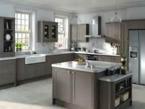 grey kitchens ideas popular gray kitchen cabinets countertop ideas