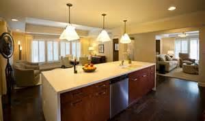 island kitchen and bath kitchen island dining