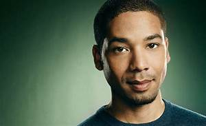 NAACP Image Awards to honor Jussie Smollett + Confirmed ...