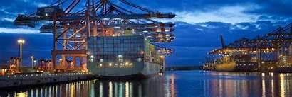 Import Global Australia Clearance Custom Ship Export