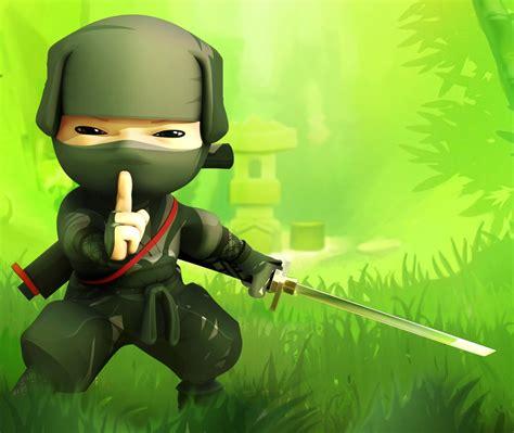 desktop  cute ninja wallpapers hd hd wallpapers hd