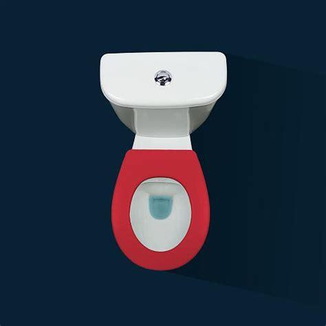cuvette wc clipsable catgorie cuvette wc du guide et comparateur d achat