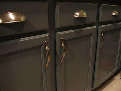 kitchen cabinets facelift kitchen cabinets facelift ideas kitchen cabinet 2985