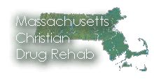 Massachusetts Christian Drug Rehab Center. How To Create A Website In Wordpress. Symantic Endpoint Protection. Bankruptcy Attorney Chapter 7. Bank Account With No Opening Deposit. Fashion Design School California. Springfield Neurological And Spine Institute. Gmat Classes San Francisco Compact Suvs 2014. Center For Chemical Addictions Treatment