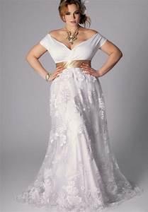 wedding dress undergarments plus size pluslookeu collection With wedding dress underwear