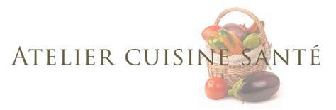 atelier de cuisine atelier cuisine cours de cuisine minute cooking class