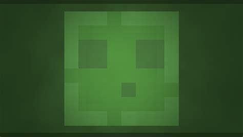 slime minecraft zombie profile