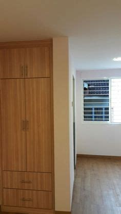 whole kitchen cabinets for rent idaman residence 3 mins to klcc 1075sf cozy unit 1075