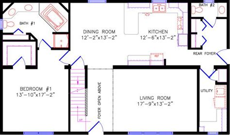 cape cod floor plans with loft cape cod floor plans certified homes cape cod style