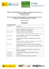 Bahasa Inggrisdasardasartenses1274590132phpapp02