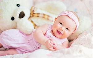 Cute Baby Teddy Bear Wallpapers | HD Wallpapers | ID #16709