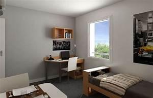 logement etudiant toulouse 31 2287 logements etudiants With location chambre d tudiant paris