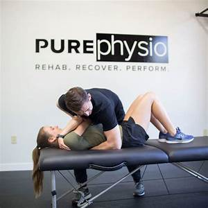 What Is Manual Physical Therapy