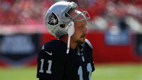 sebastian janikowski agrees   year contract