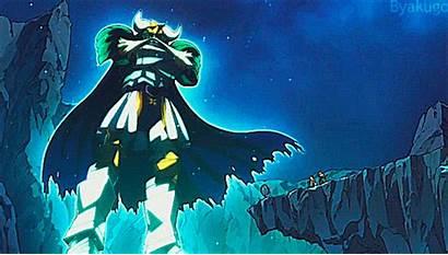 Spirit Tail Fairy King Celestial Naruto Akatsuki