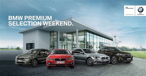 bmw dealership cars trade in your bimmer to get a new x model carsifu