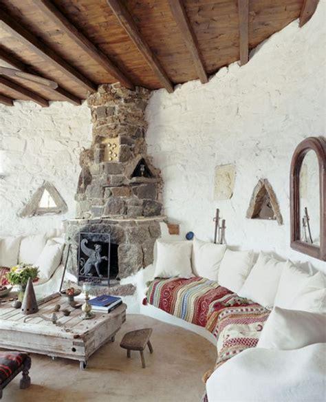 greek home interiors interiors 171 curtain company