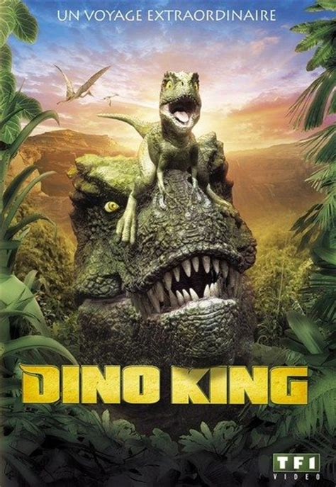dino king   hindi full