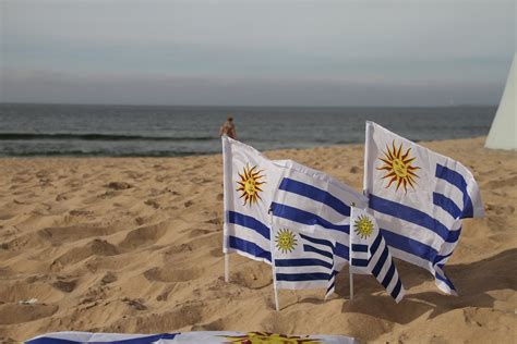 Uruguay Residency - Temporary Residency and Permanent ...