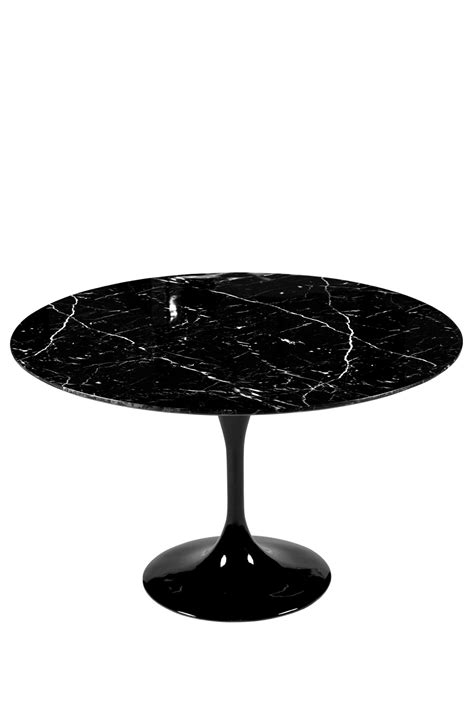 small white marble dining table round dining table white marble top homelegance achillea