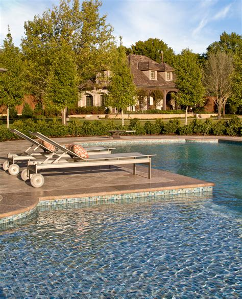 national pool tile pretty national pool tile trend other metro traditional