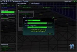 Thrustmaster HOTAS Warthog Flight Stick Review
