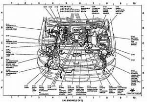 10  N54 Engine Wiring Diagram -