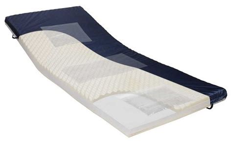 hospital bed mattress topper hospital bed overlays mattress toppers hospital bed