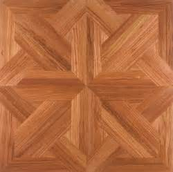 floor and decor hardwood reviews oshkosh designs marseille parquet traditional wall and