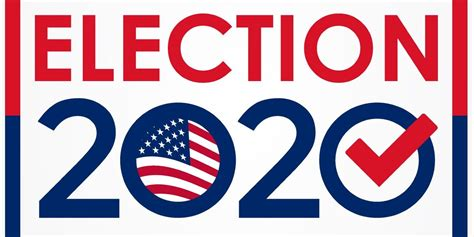 The judge said dominion had sufficient grounds to allege powell and lindell made election fraud claims knowing that they were false or with reckless. Election 2020: Staying Patient, Staying Informed