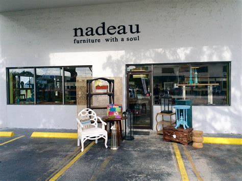 furniture stores in miami fl images folding outdoor