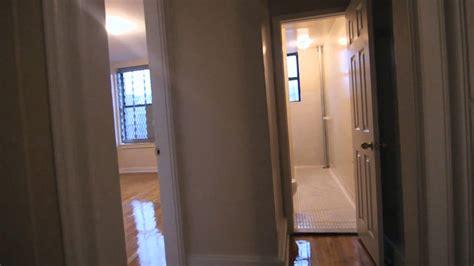 super large  bedroom apartment bronx jerome avenue