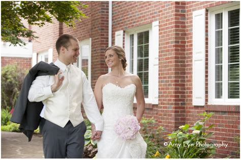 akron wedding photography journal part 3