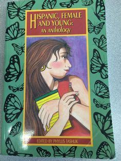 culturally relevant short stories  hispanic