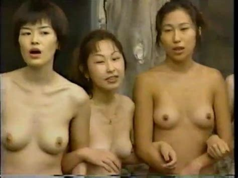 Onsen 01 Japanese And Public Nudity Porn Video 3f Xhamster